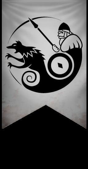 heraldry_13204