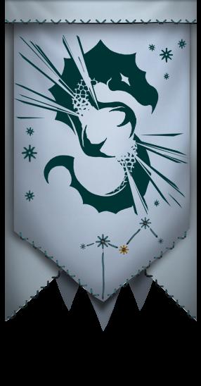 heraldry_370