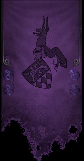 heraldry_46050