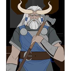 krumr_characterpage